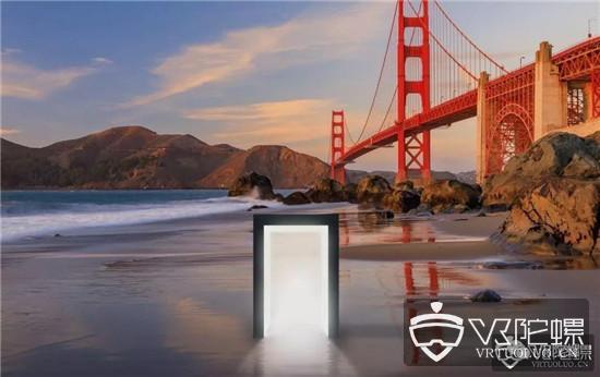 "Steam中国正式名称确定""蒸汽平台"";The VOID旧金山新VR线下体验店于今日开业"