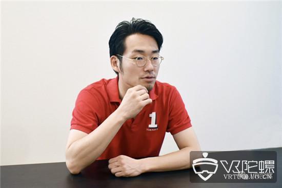 日媒采访Nreal:Nreal Light海外广受好评,开发团队深度解析研发理念