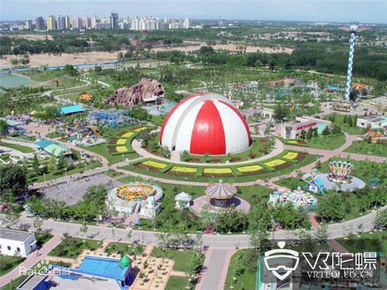 【专访】日本最好的VR体验馆VR ZONE终将落地北京,万代南梦宫分享运营诀窍