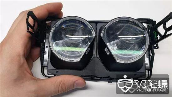 HoloLens 2在苏州制造,预计9月份正式发布;Snapchat推出魔兽AR滤镜