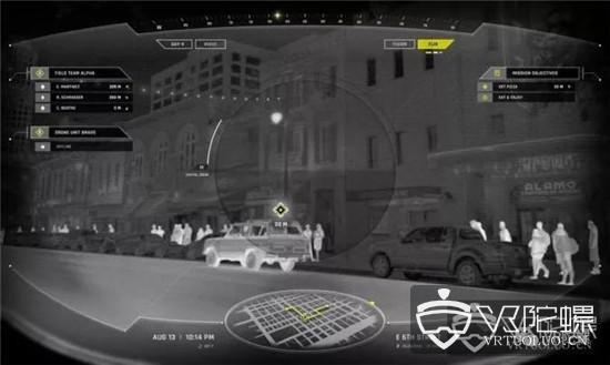HTC:明年启动区块链交易系统,整合VR内容、开发者及线下资源;索尼联合雅马哈推出AR观光游览车SC-1