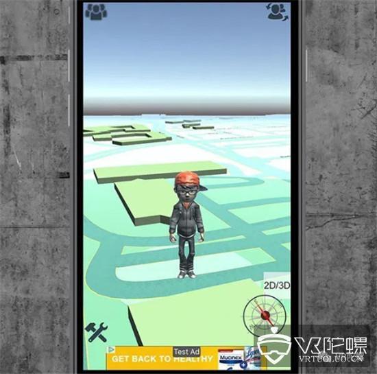 英国最大军火商BAE Systems发布AR头显原型机;Valve或将于下周公布其首款自研VR游戏相关信息