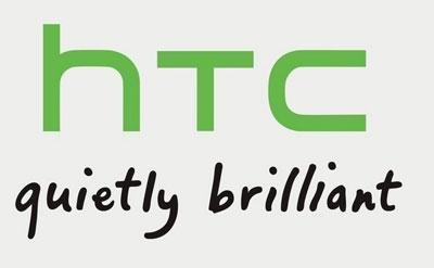 HTC:未放弃手机业务,Q4推出4G手机,明年Q1推5G手机