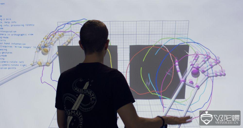 体验设计团队Accomplice收购AR/VR创企及设计方案提供商