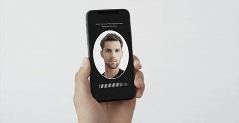 North推iOS应用提供AR眼镜定制服务