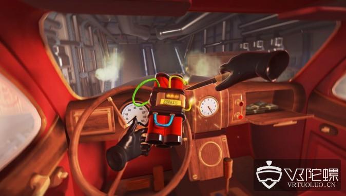 """Quest版一星期超过Rift 2年销量""!海外多家VR游戏公司谈Oculus Quest平台销量和审查制度"