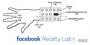 Facebook拟十亿美元收购脑机技术创企CTRL-Labs;《无主之地2》将于10月推出PC VR版