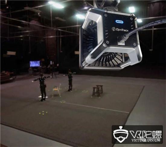 如何选择适合你的VR线下门店模式?