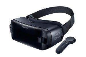 OC6:Oculus CTO卡马克宣布Gear VR已走向末路