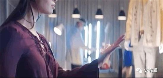 索尼:PS5将于2020年年末正式上市;索尼推出《捉鬼敢死队》线下多人AR游戏体验