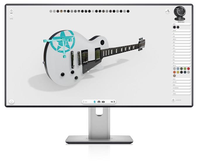 法国MeshroomVR获150万欧元融资,推VR 3D建模编辑工具