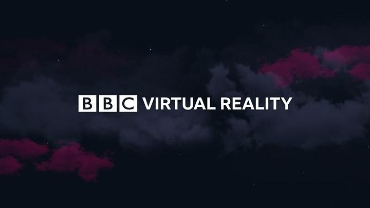 BBC宣布将关闭VR工作室VR Hub,后续仍将继续开发VR项目