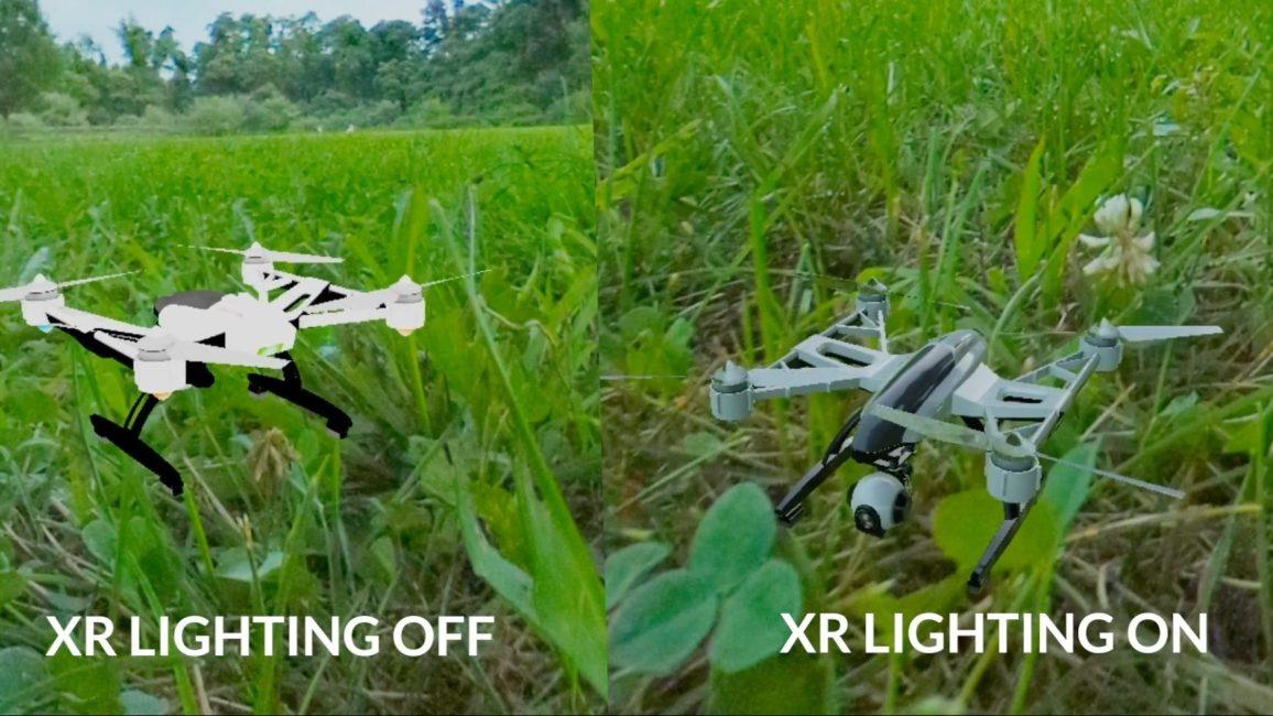 Verizon首次为移动VR/XR开发者提供基于GPU的5G边缘服务