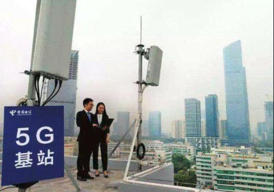 韩国5G用户半年内达201万,20%以上流量被VR/AR消耗