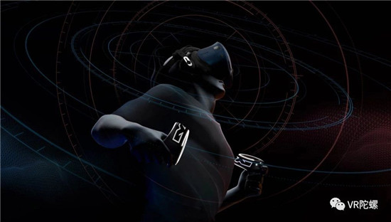 HTC回应Vive Cosmos摄像头隐私协议;Verizon首次为移动VR/XR开发者提供基于GPU的5G边缘服务