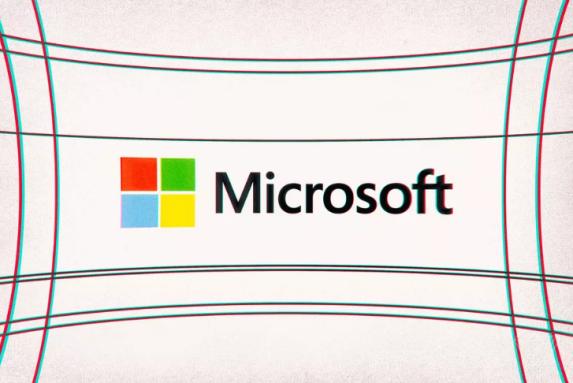 微软击败亚马逊,获五角大楼JEDI 100亿美元云服务合同