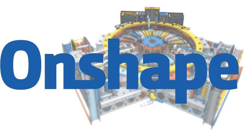 PTC以4.7亿美元收购CAD云平台Onshape