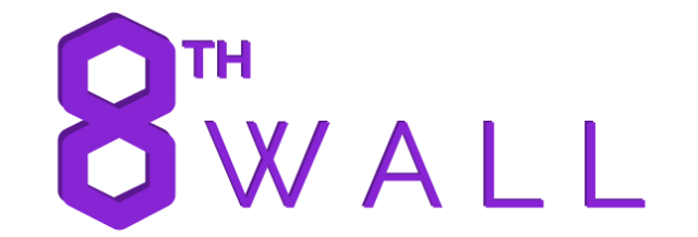 8th Wall推出Web AR开发工具,支持开发和托管AR内容