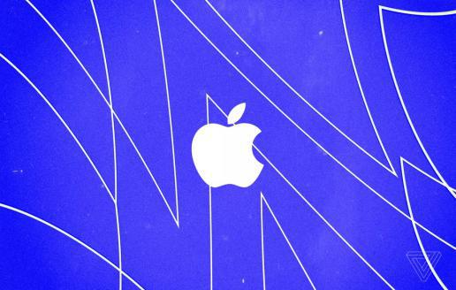 苹果公布2019年Q4财报,硬件销量下调,服务收入创新高