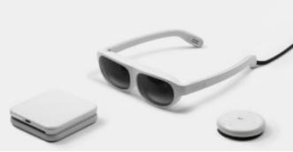 传苹果与Valve合作开发AR头显