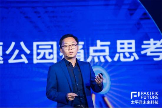 AR+文旅爆发力:欢乐谷20多天AR眼镜体验人数超10000人