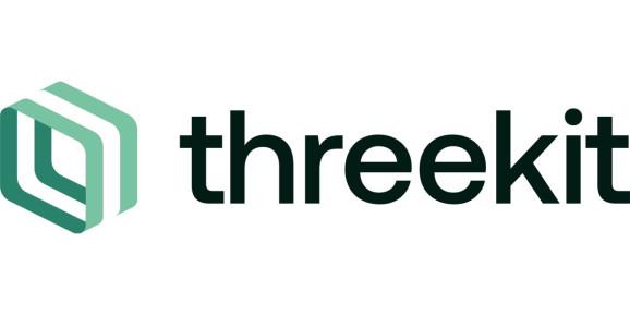 3D渲染创企ThreeKi获2000万美元A轮融资