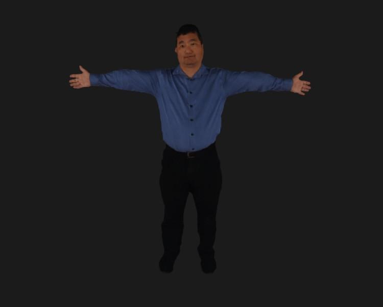三星联合演唱会直播公司LiveXLive开发实时AR/VR音乐体验