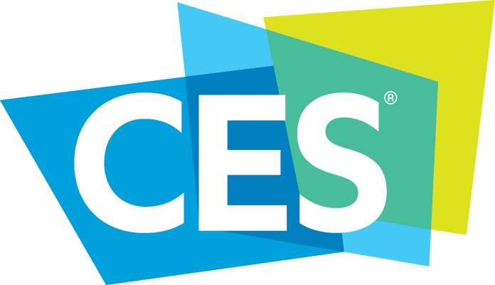 苹果时隔27年出席CES展会