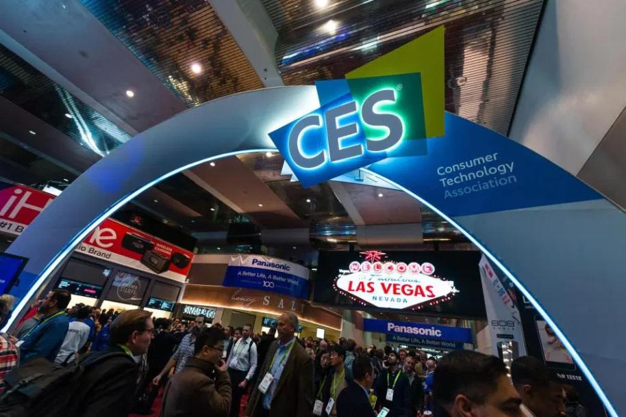 苹果重返CES展,库克称AR是未来人类的核心科技
