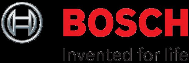 博世推出世界上最小最轻的Light Drive,或成智能/AR眼镜关键技术解决方案