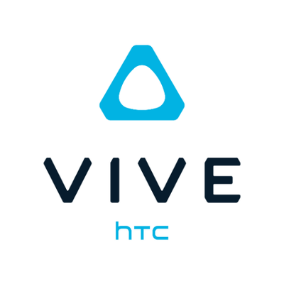 HTC证实裁员,确保VR/AR与手机事业发展