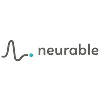 神经技术公司Neurable宣布获得600万美元A轮融资