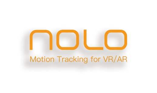 中国移动投资NOLO VR,共同布局5G云VR