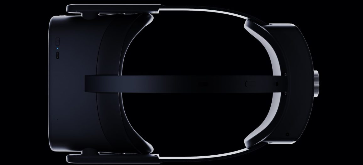 CES2020:Pico发布Neo 2 Eye VR一体机,售价699美元起