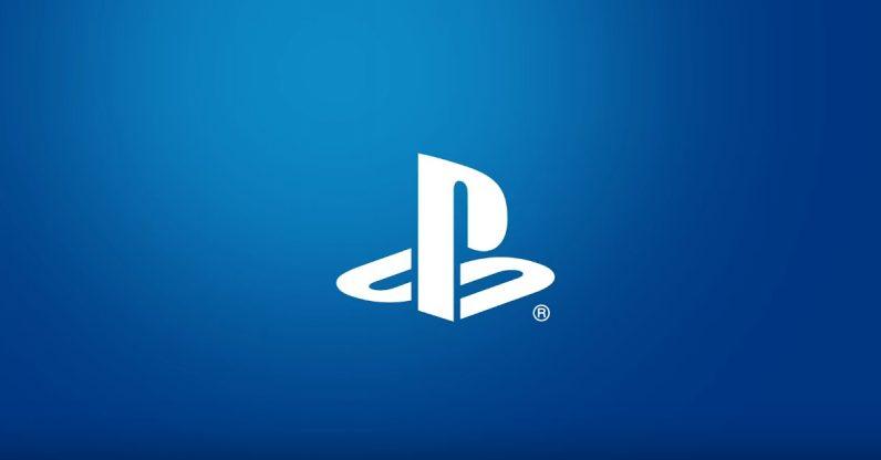PlayStation决定不参加2020年E3电子娱乐展,连续两年缺席