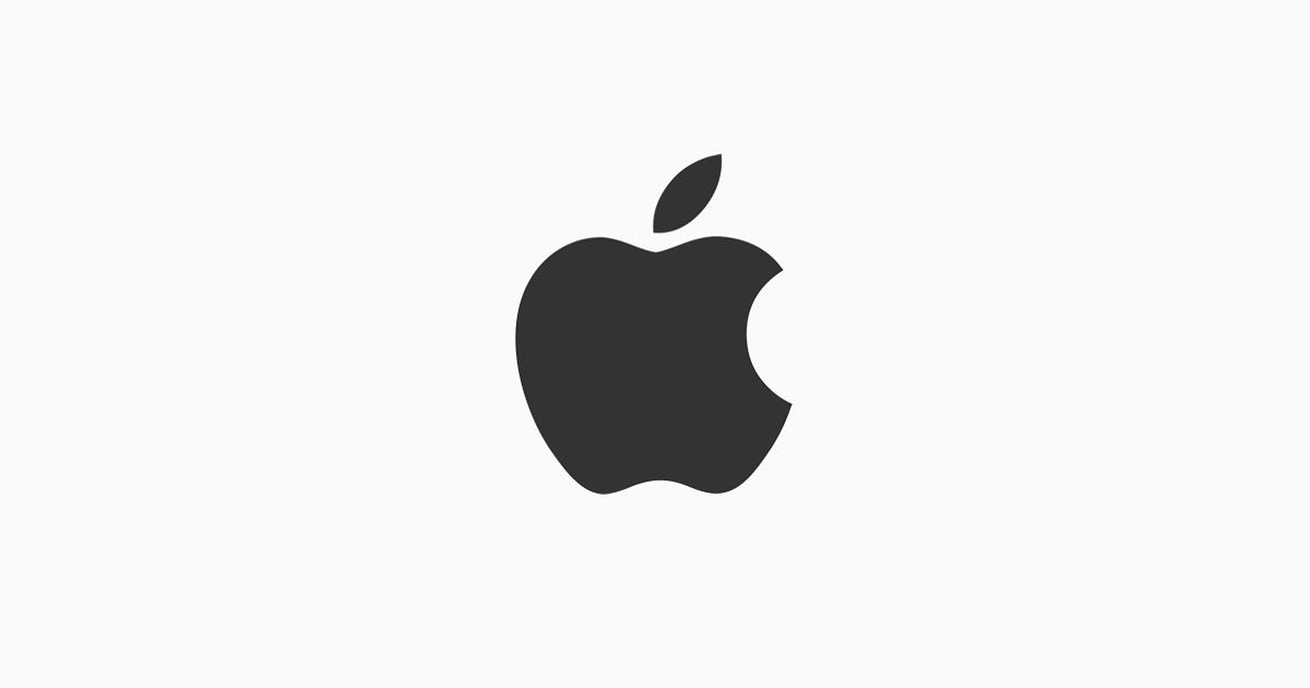 Apple推出Reality Converter,为Reality Composer准备3D对象格式