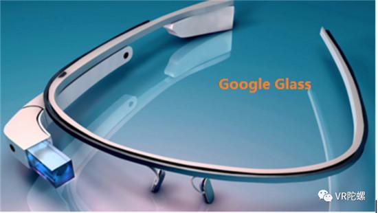 从AR光学开始,了解AR眼镜