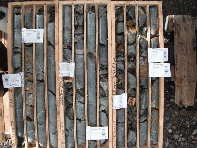 AR解决方案商NexTech AR宣布与加拿大矿业公司达成合作