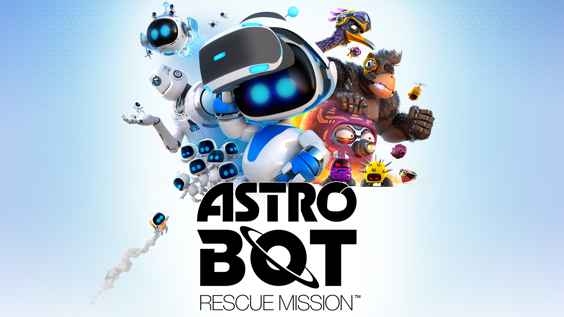 热门VR游戏《Astro Bot》开发总监出任PlayStation日本工作室负责人