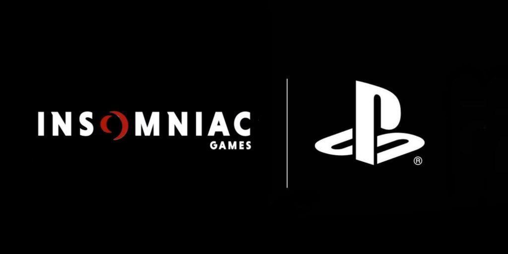 索尼以2.29亿美元收购《漫威蜘蛛侠》开发商Insomniac Games