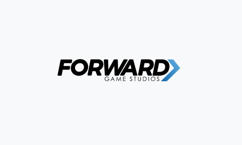 VR内容开发商ForwardXP宣布新增游戏部门,涉足传统游戏领域