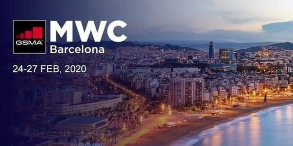 由于疫情,MWC 2020正式取消