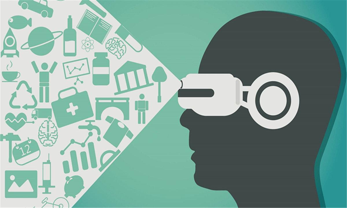 2020年VR市场分析-硬件篇