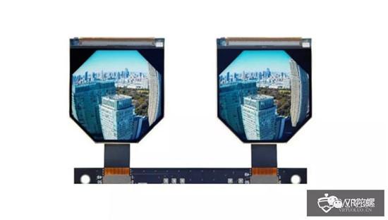 日报:育碧正在开发大型3A级VR项目,或将使用旗下知名IP;JDI宣布开始量产VR头显专用1058ppi显示屏
