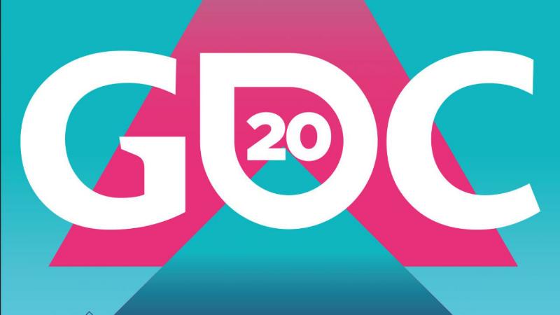 受新冠病毒影响,Epic Games、Unity及微软宣布退出GDC 2020