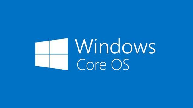 微软计划将MR集成到下一代操作系统Windows Core OS中