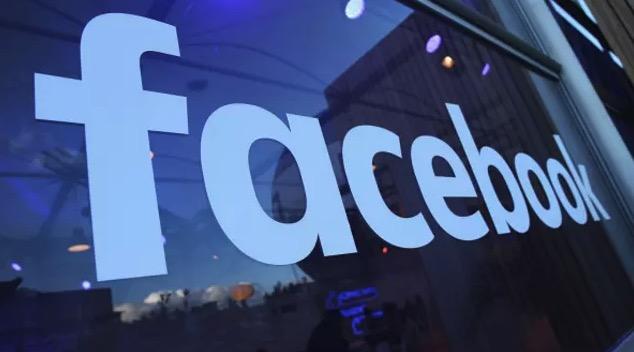 从内容、硬件、技术出手,Facebook构建VR/AR产品生态