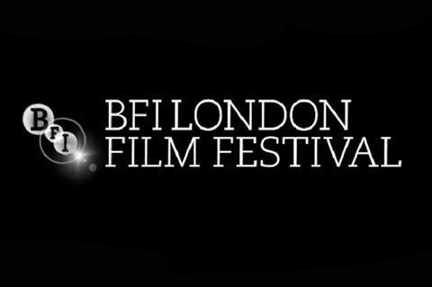 伦敦国际电影节新增VR版块,将展示约30个XR项目
