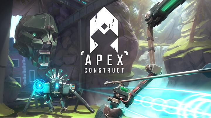 VR游戏《Apex Construct》宣布,其Quest平台销量已超所有其他平台总和