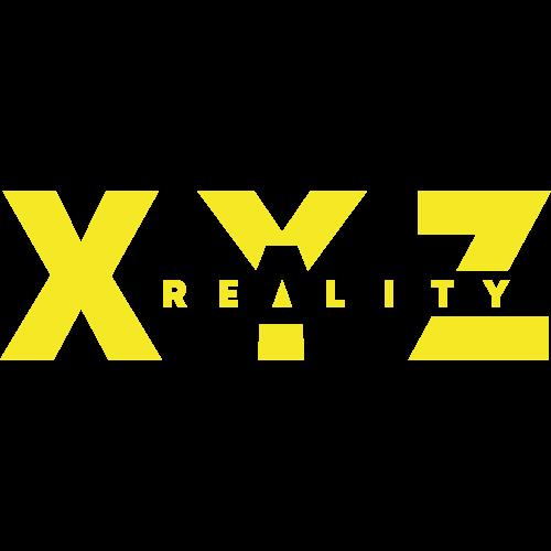 英国初创公司XYZ Reality获得570万欧元A轮融资